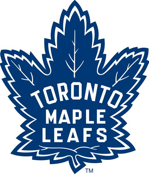 toronto and the maple leafs a city and its team books maple leafs will get new logo uniforms in 2016 leafs