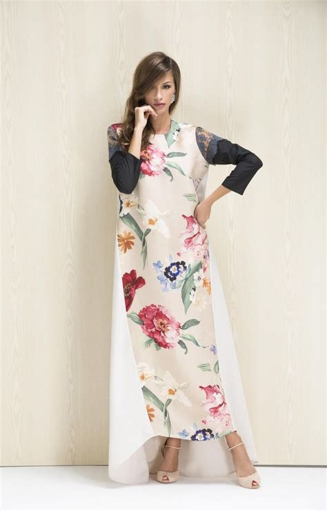 Muslim Wear Rb 1559 best images on maxi dresses