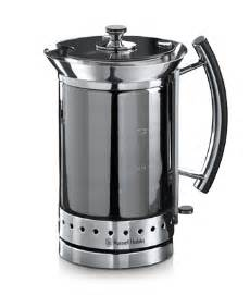 Designer Kettles And Toasters Kettles Toasters Irons Amp Kitchen Appliances Ireland