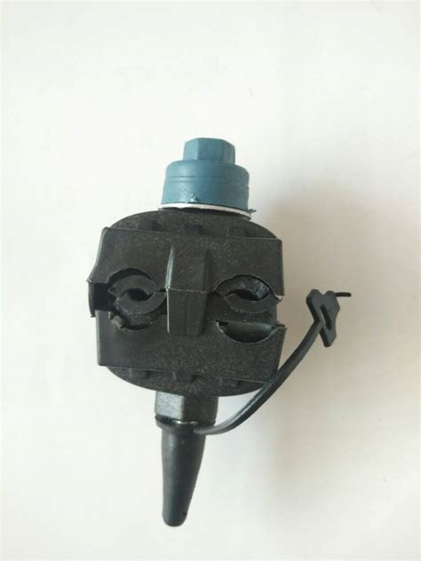 Conector Kabel Listrik jual konektor kabel listrik pln hitam conektor cable