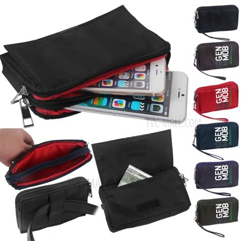 Universal Cl For Smartphone With 025 Inch High S 2 universal cloth pouch bag with handy for iphone 6s