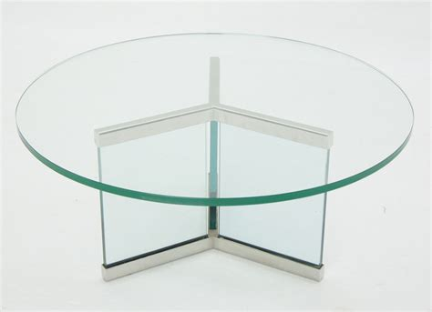 Round Glass Coffee Table Top Round Table Furniture Round Glass Table Topper