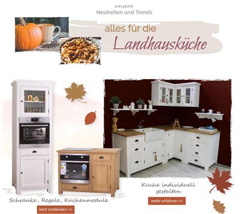 Stuhlkissen Landhausstil 411 by Moebro De Landhausm 246 Bel Zu G 252 Nstigen Preisen