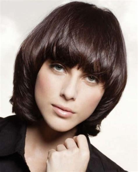 1940s hair styles for medium length hair pageboy haircut for medium length hair one1lady com