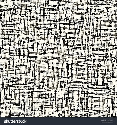 checked pattern en francais abstract distressed grid check seamless pattern stock