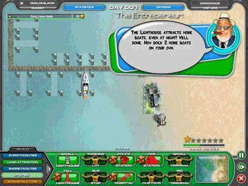 youda marina full version download youda marina pc game download gamefools