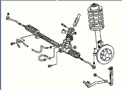Minyak Power Steering Xenia tips praktis merawat power steering bengkel restorasi