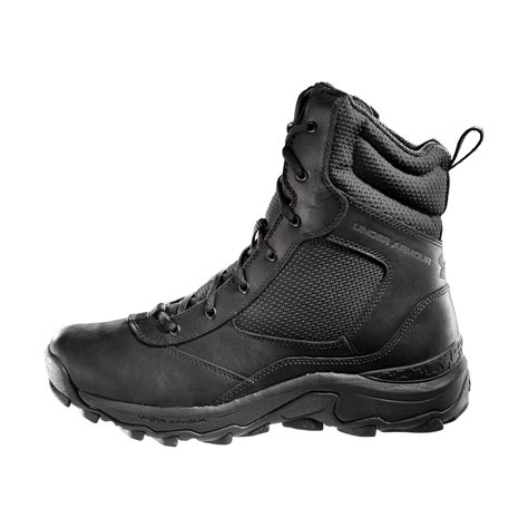 armour shoes for cheap buy cheap armor boots shoes