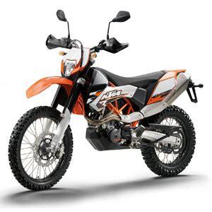 Ktm Motorcycle Parts Ktm Adventure Motorcycle Parts Accessories International
