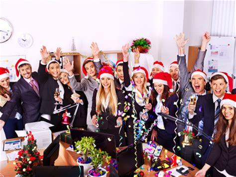 xmas office party dinner recipes ideen f 252 r weihnachtsfeiern planung benimmregeln und mehr