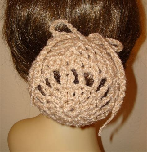 pattern for bun holder 10 best ideas about accesorios para el cabello on