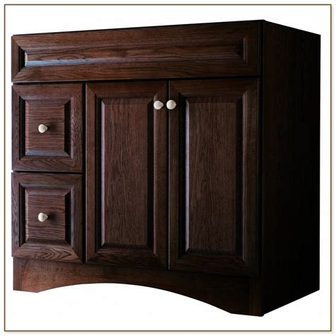 lowes bathroom vanities 36 inch lowes recessed medicine cabinet