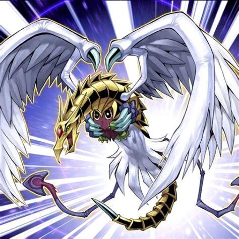 Kuriboh Alado LV10 - Yu-Gi-Oh! Wiki en Español Winged Kuriboh Lv10