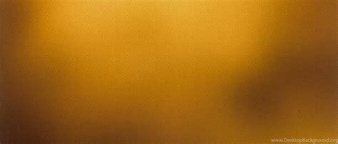 gold wallpaper qhd gold color wallpapers 10 hd desktop wallpapers desktop