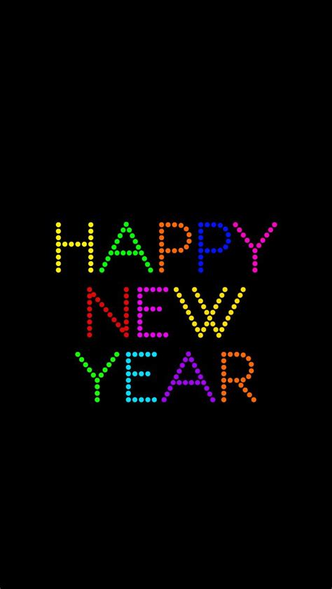 wallpaper for iphone new year 2016 28 best happy new year 2018 images images on pinterest