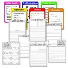 One Grain Of Rice Worksheet Answers by Vocabulary Free Homeschool Deals