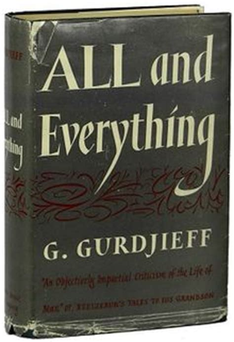 the enneagram of g i gurdjieff codhill press books beelzebub s tales to his grandson