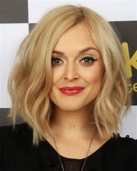 Mid Length Hairstyles by Mid Length Hairstyles 2015