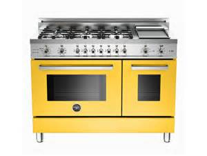 Commercial Cooktops Luxury Kitchen Ranges Ovens And Cooktops Revuu