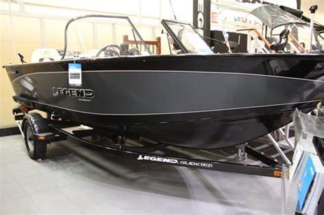 legend boats gear 2015 legend 18 xtreme aluminum fishing boat review