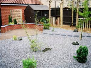 Landscaping hard landscaping ideas