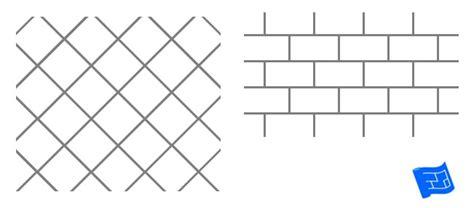 tiles layout jsp exle house plans helper home design help for everyone