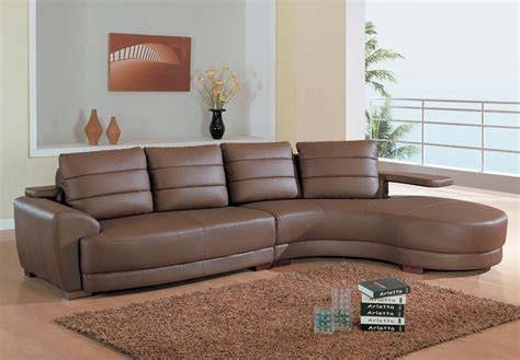 modern leather living room furniture decorating contemporary leather living room furniture