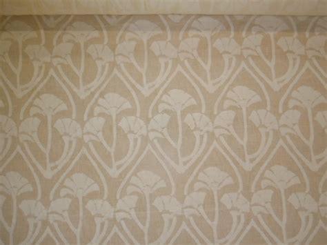drapery sheer fabric cutwork embroidery craftman drapery curtain sheer fabric