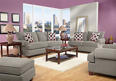 rooms to go living room chairs rooms to go living room chairs marceladick com