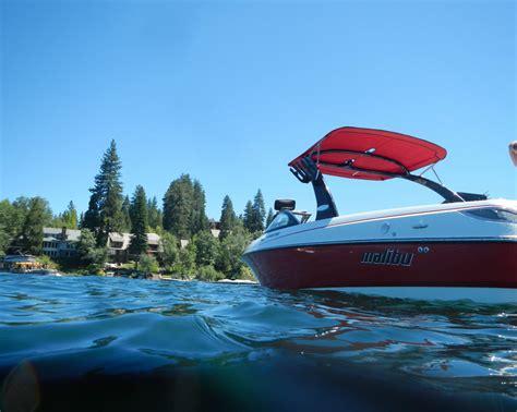 wakeboard boat hours malibu 23 xti wakeboard boat ski boat original owner