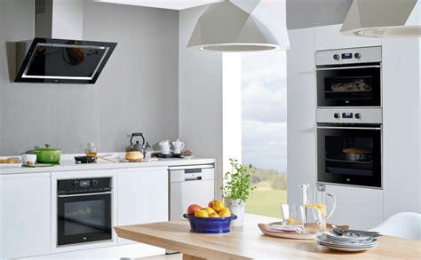 german kitchen appliances