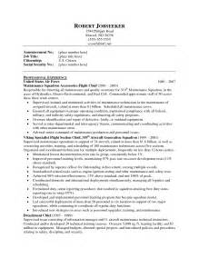 Sample Resume For Lawn Care Worker Maintenance Worker Resume Getessay Biz