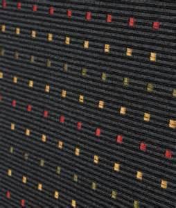 Upholstery Fabric San Jose by Swavelle Mill Creek San Jose Onyx Fabric 23 55