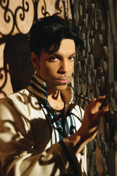 biography of the artist prince new biography on prince brings new insights eurweb