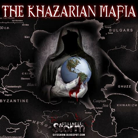 mafioso part 2 books the khazarian mafia part ii the babylonian cabal