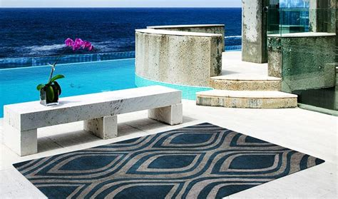Top Tips To Transform Your Outdoors With Rugs Homehub Durie Outdoor Rugs