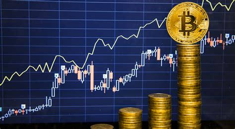 How To Invest In Bitcoin Stock - 3 cryptocurrency investments to capitalize on the bitcoin
