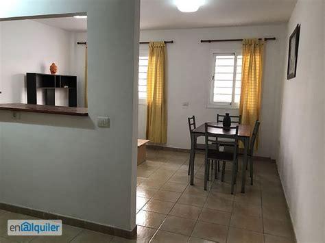 pisos alquiler tenerife sur particulares alquiler de pisos de particulares en la provincia de santa