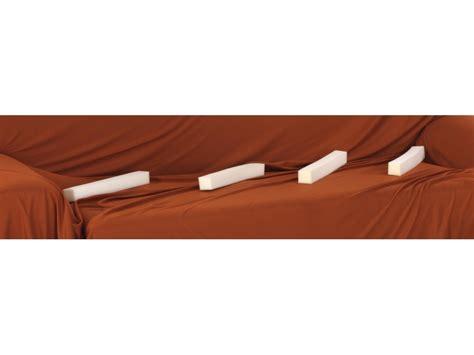 foulard sofa baratos fulares para sofas baratos