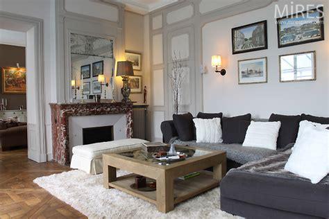 Charmant Salon De Jardin Rouge #3: 1-IMG_4652.jpg