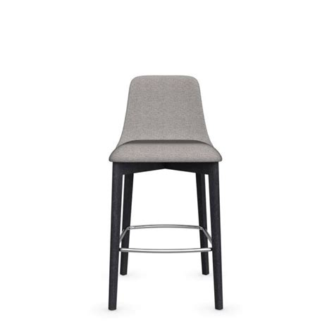bar stools somerville ma etoile cs 1801 counter stool with upholstered seat by