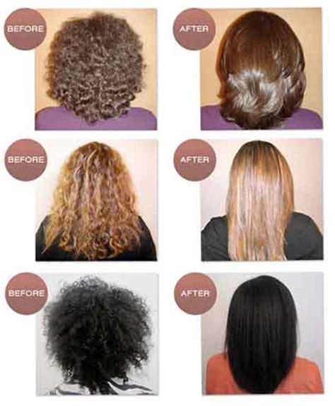 professional treatment for frizzy hair liquid keratin professional keratin restorative smoothing