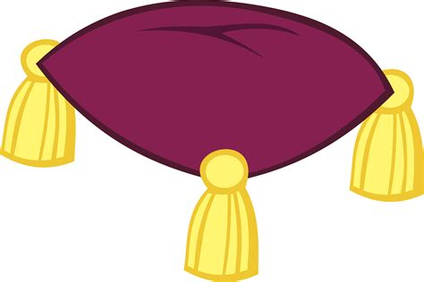 Clip Pillow by Pillow Clipart Clipart Suggest