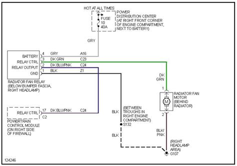 1987 jeep wrangler wiring diagram efcaviation