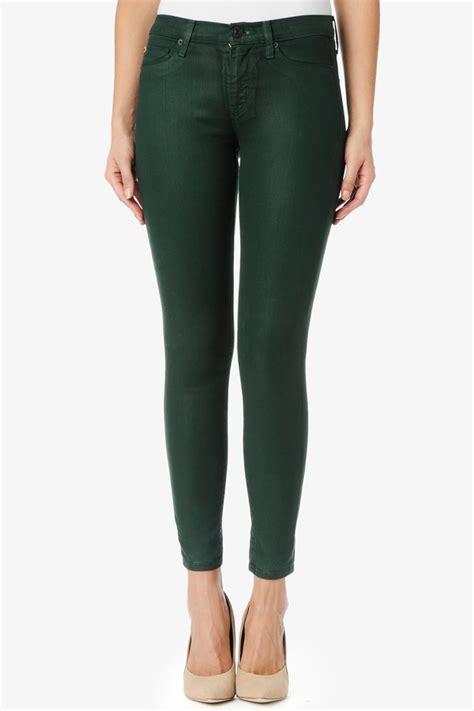 green jeans wallpaper emma stone dolce and gabbana hot girls wallpaper