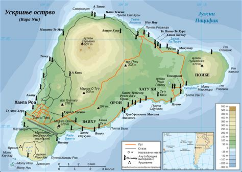 easter island map file easter island map sr svg wikimedia commons