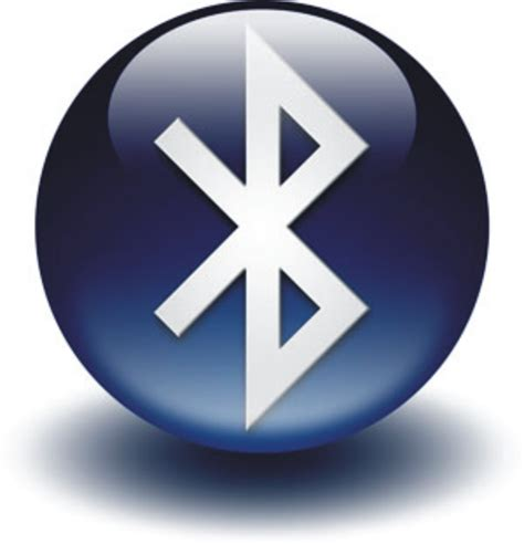 Usb Blutoth connection connection via bluetooth