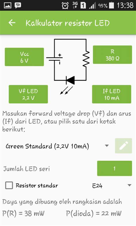 Seply Kemko Kaseo 01 Hijau membuat power supply untuk coolingpad laptop