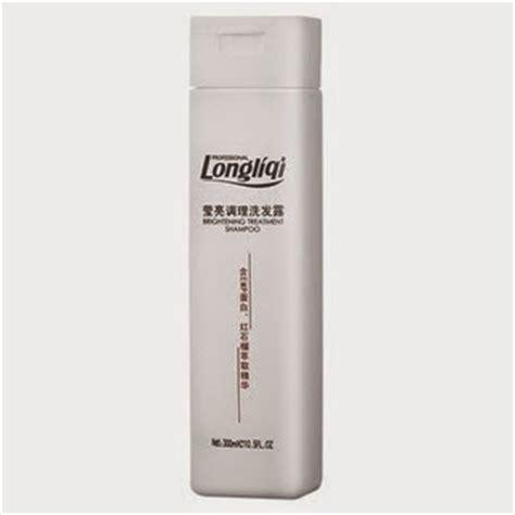 Longrich Herbal Wash longrichwealth longrich products functions