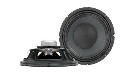 Speaker Acr Neo 10 Inch eminence basslite sc10 10 inch bass guitar speaker neo